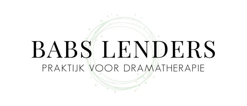 Babs Lenders | Praktijk voor Dramatherapie